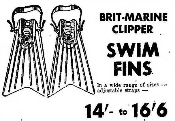 Brit-Marine-Clipper.png