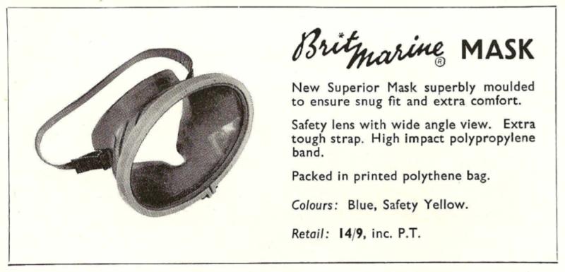 Britmarine.png