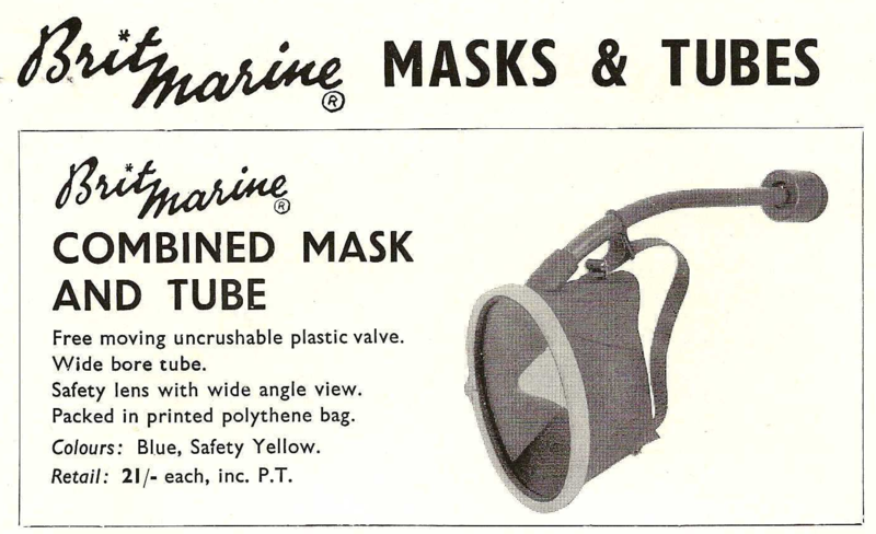 britmarine_1960s_late_4a-png.464312.png