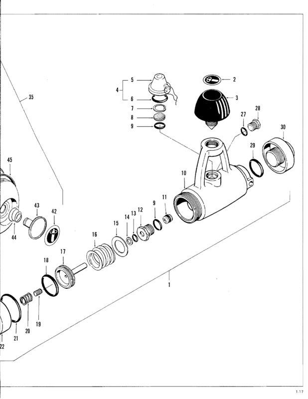 Calypso IV rev-2_Page_3.jpg