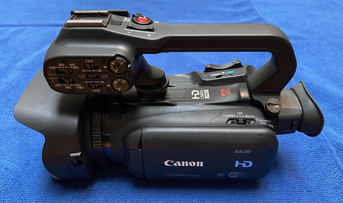 camera L side sm.jpg