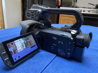 Camera running IMG_4178 sm.jpg