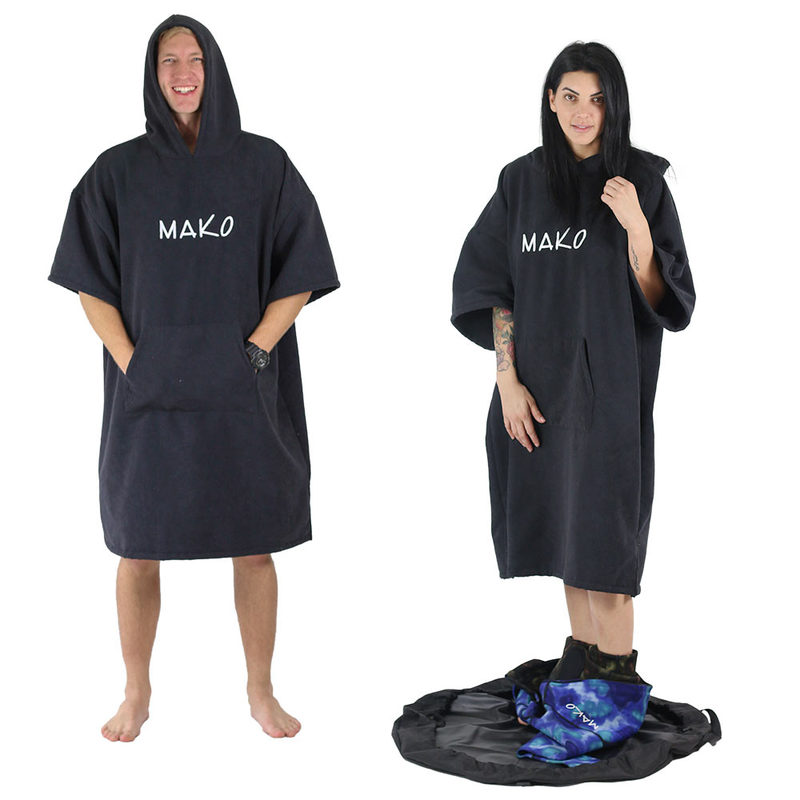 campaign-dive-surf-poncho.jpg