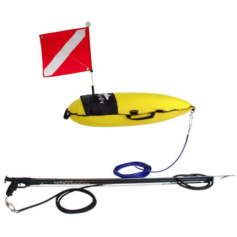 campaign-inflatable-spearfishing-float-lg.jpg