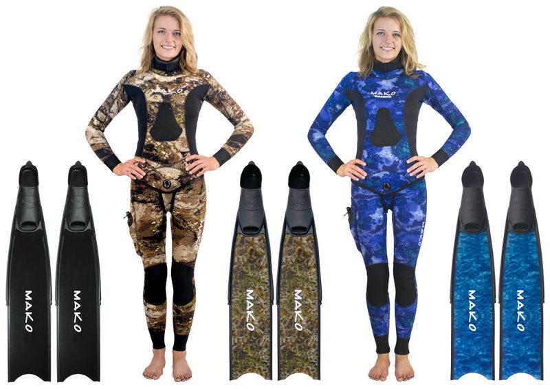 campaign-womens-pro-fiberglass-fins-lg.jpg