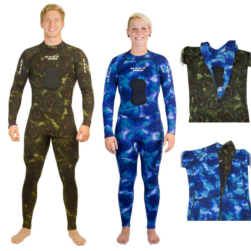 campaign-yamamoto-1-piece-reversible-camo-wetsuit.jpg