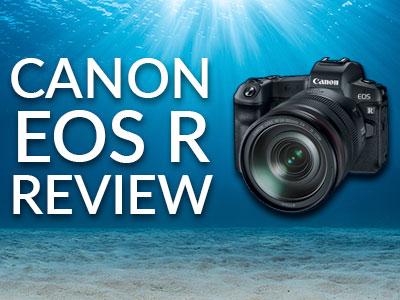 Canon_EOS-R_Review_Jim_Decker_Banner-Scubaboard.jpg