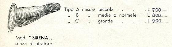 CATALOGO CRESSI 1947 - 7_risultato_risultato - cropped.jpg