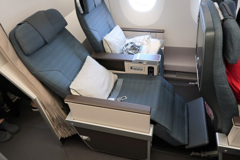 Cathay-Pacific-premium-economy-A350-seat-reclined-legrest.jpg