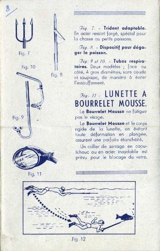 Cavalero Champion 1946 page 8.jpg