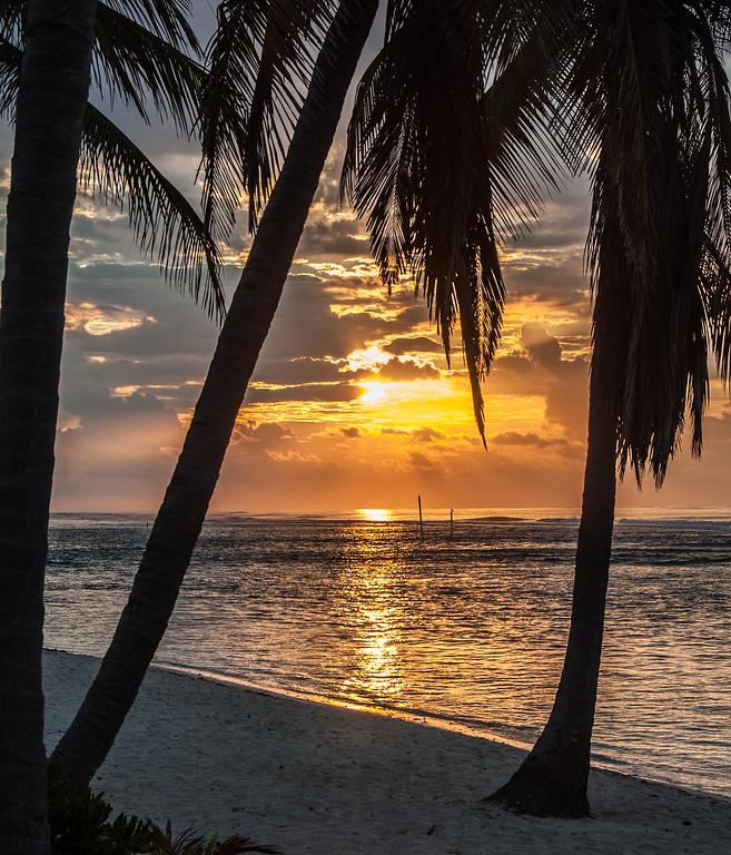 Cayman%20Brac%20Pics%202019%20%2857%20of%20139%29-XL.jpg