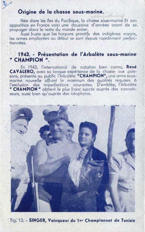 Champion 1946 catalogue page 2 (499x800).jpg