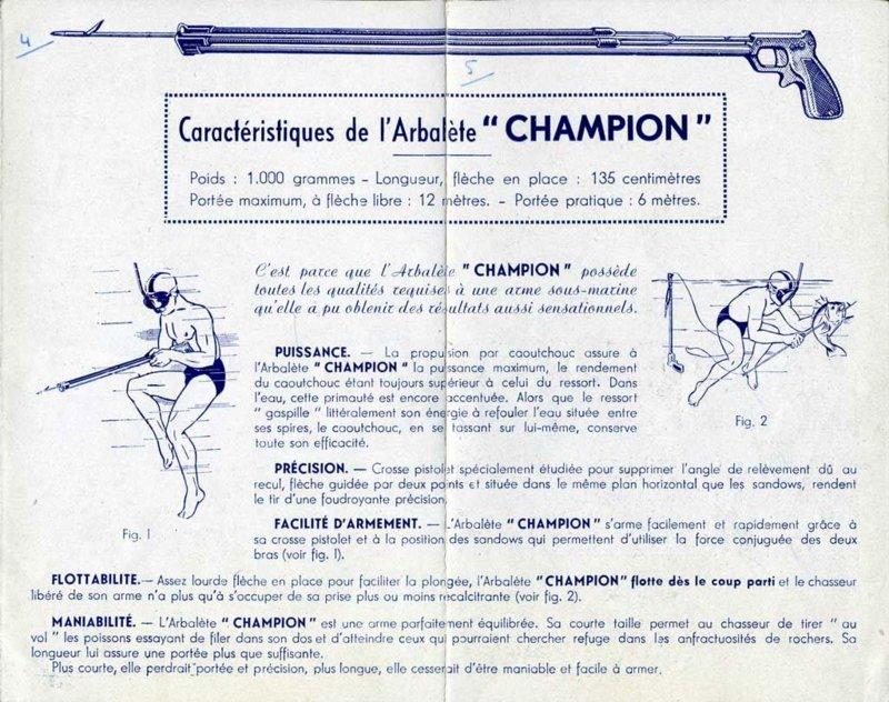 Champion 1946 catalogue page 4 & 5.jpg