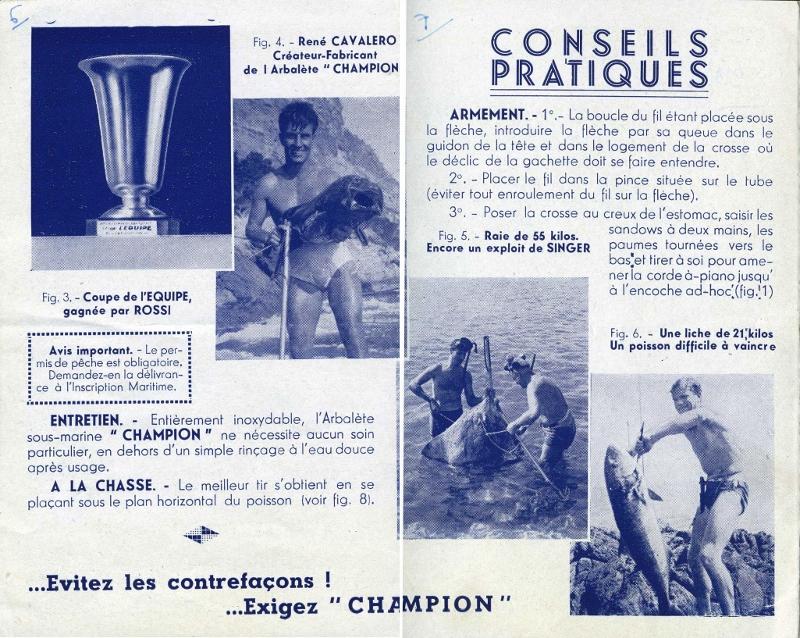 Champion 1946 catalogue page 6 & 7 (800x638).jpg