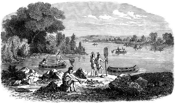 chippewa-indians-2.jpg