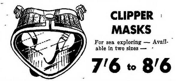Clipper-Masks.png