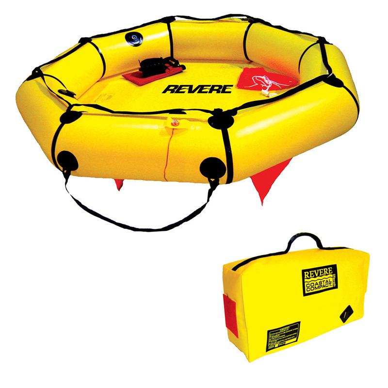 Coastal-Compact-2-life-raft-Valise.jpg