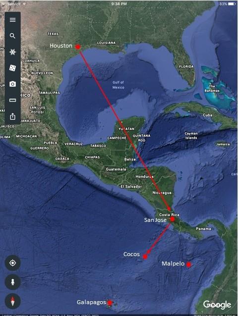 Cocos Trip Path.JPG