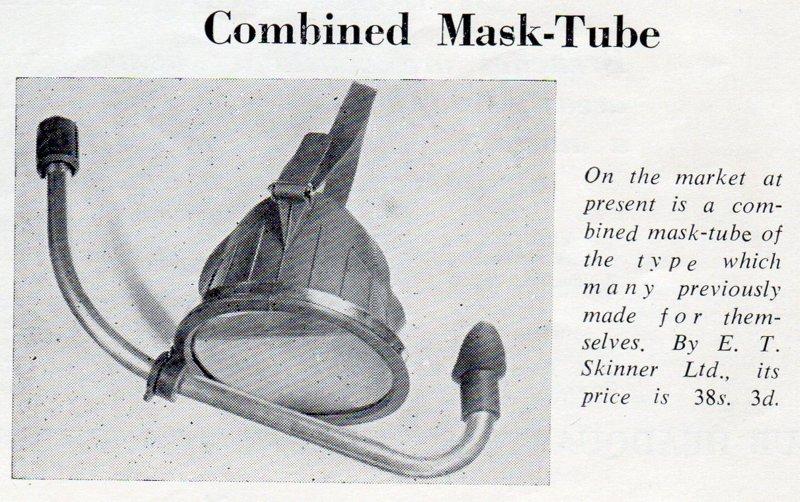 CombinedMask-Tube.jpg