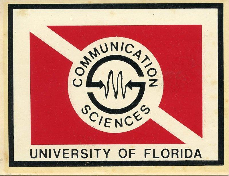 Comm Sciences UF002.jpg