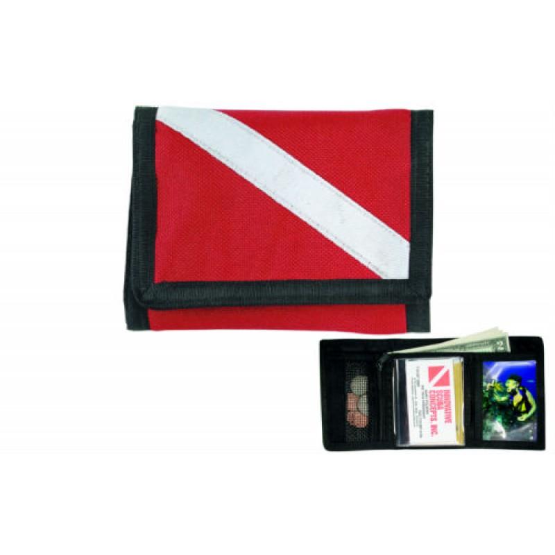 cordura-wallet-diver-down-flag-cf.jpg