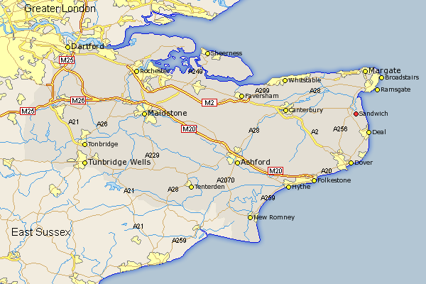 county.php?id=2281&map=&place=Sandwich&county=kent&where=1.png