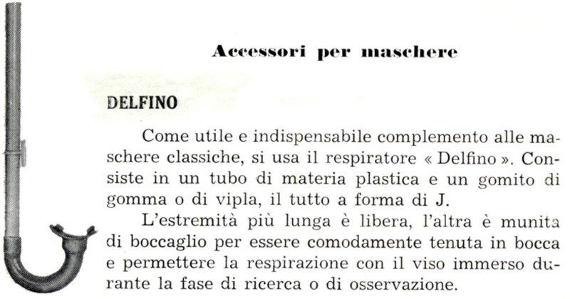 Cressi_Delfino_1955.jpg