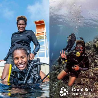 CSF - Sea Woman of Melanasia.jpg