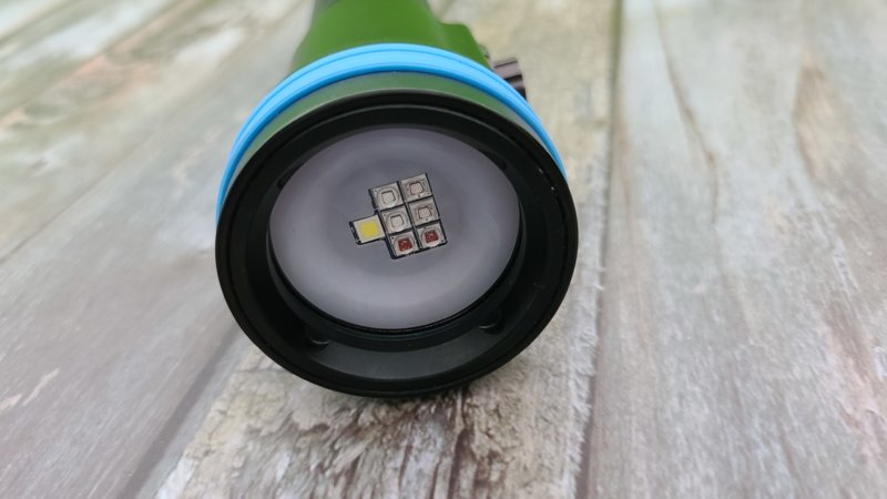 D30 1600-LED.jpg
