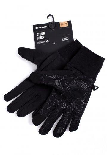 dakine_stormliner_gloves_1_lg.jpg
