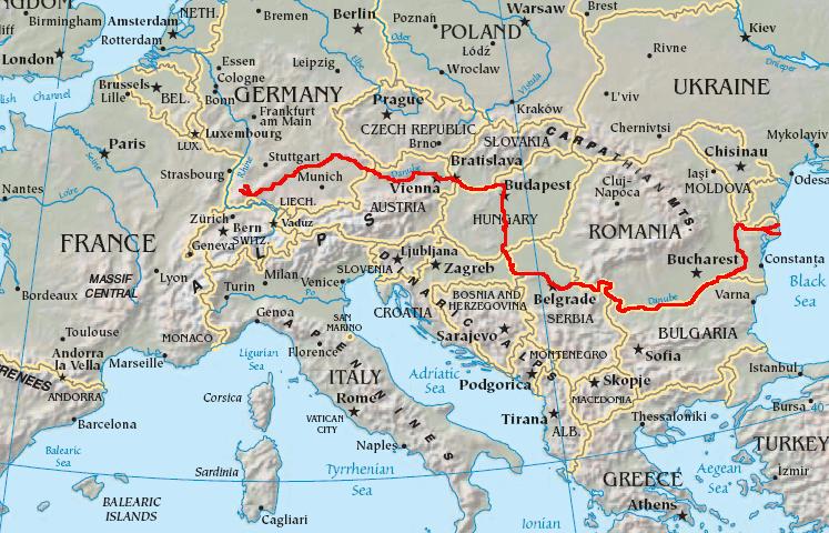 Danubemap.png