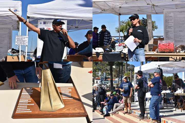 DDDB 802 harbor cleanup 2019c sm.jpg