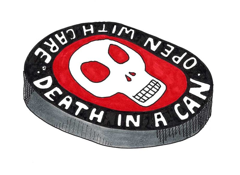 Death-in-a-Can_zpsavsqxpnq.jpg