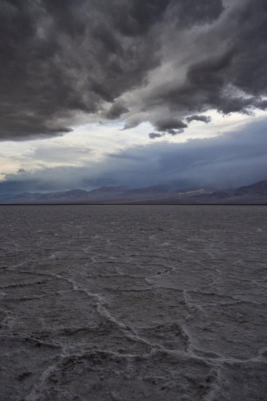 Death Valley 041.jpg