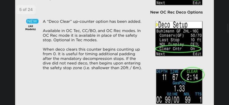 DECO CLEAR.jpg
