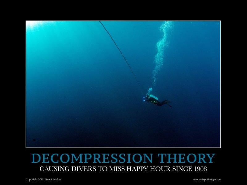 Decompression small.jpg