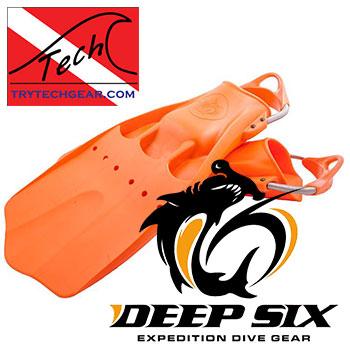 Deep-6-fins-raffle.jpg