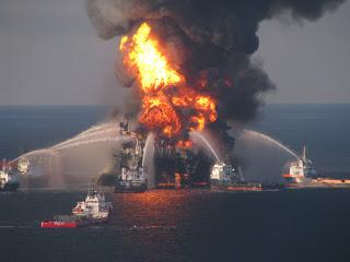 deepwater-horizon-fire.jpg