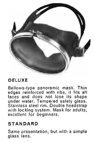 Deluxe-Standard.jpg