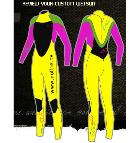 design_your_own_custom_wetsuit-jpg.217885.jpg