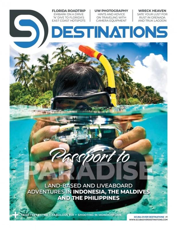 Destinations-Cover-Image.jpg