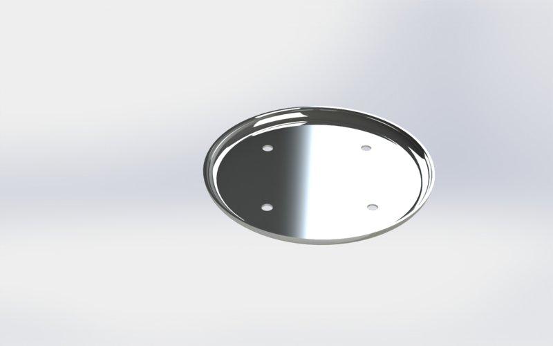 Diaphragm Plate CA 1.JPG
