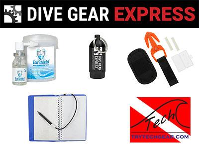 Dive-Gear-Express-Raffle-Prizes.jpg