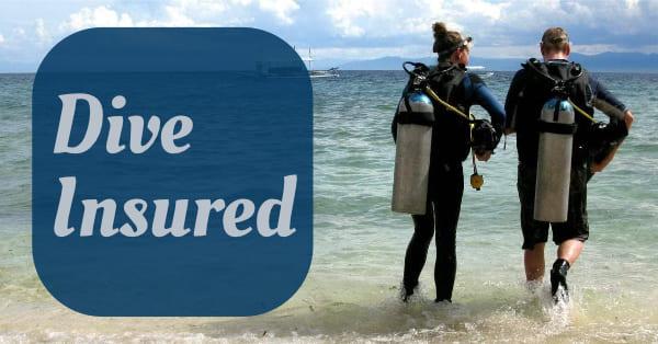 dive-insured.jpg