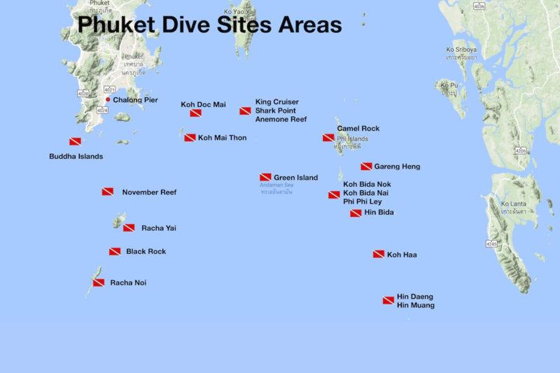 Dive-Sites-Phuket-overview.jpg