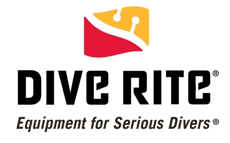 Dive_Rite_Logo_1.png
