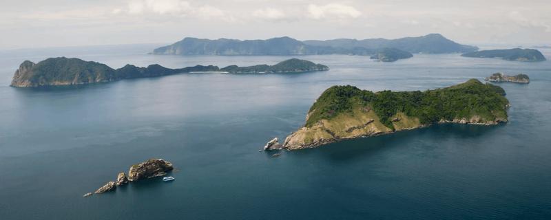 diving-mergui-archipelago-myanmar-liveaboard-2.png