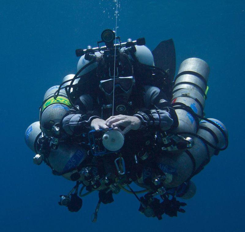 doc-deep-fatal-world-record-attempt-technical-diving-death-2.jpg