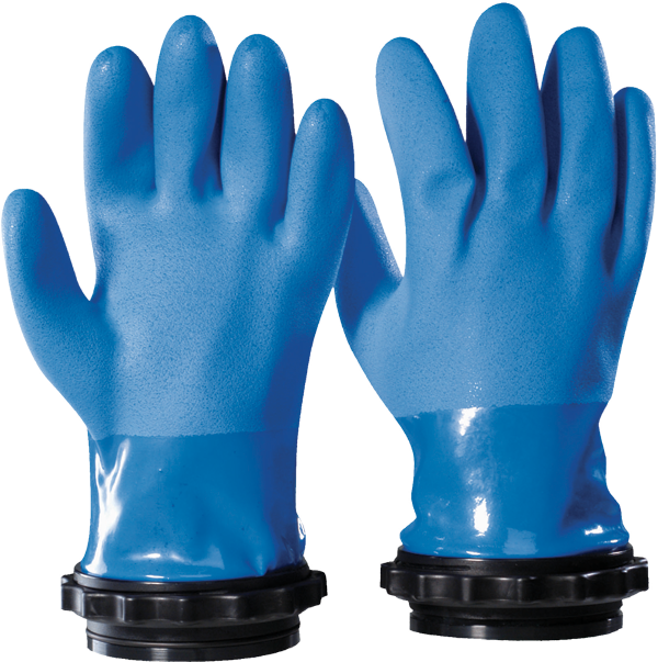 DRY_GLOVE-SYSTEM0292.png