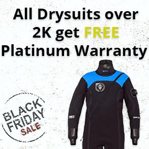 drysuit-plat-warranty-small.png